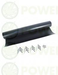Bandeja Roll Tray Plegable Plástico