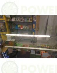 BARRA LED DAYSTAR 100w (PLATINUM HORTICULTURE
