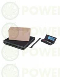 Báscula Digital Precisión Kenex Cargo 50 Kg
