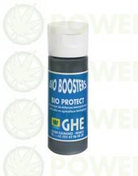 Bio Protec GHE