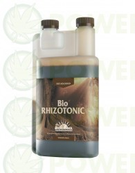 BioRhizotonic Canna