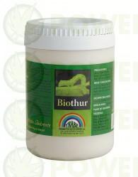 Biothur Grow Trabe