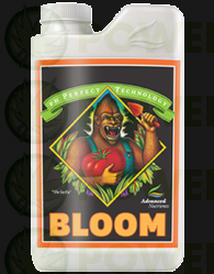 Bloom 1L PH Perfect (Advanced Nutrients) Abono Cannabis