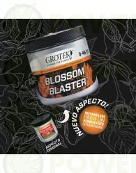 Blossom Blaster (grotek)