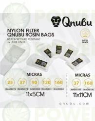 bolsa-rosin-press-10-unidades-qnubu