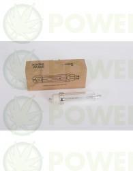 BOMBILLA SOLUX PRO LEC 315 W-4200K