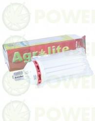 Bombilla 150w Agrolite CFL Floración (bajo consumo)