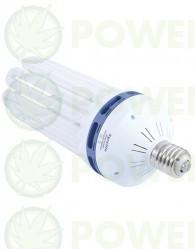 Bombilla 150w Agrolite CFL Crecimiento (bajo consumo)