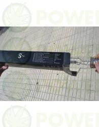 Bombilla Solux Pro Green Power 600w