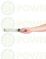 Bombilla Sunmaster Dual Lamp (Mixta)-1000w