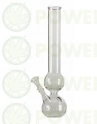 Bong de Cristal 36 cm IceBong- Hielo