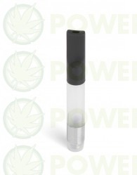 BOQUILLA ATOMIZER RELLENABLE 0,5ml