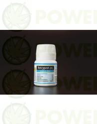 Botryprot (Prot-Eco) Fungicida