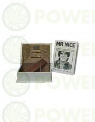 Caja de Líar Libro Mr. Nice (Howard Marks)