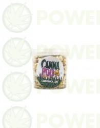 CannaPop Popcorn Palomitas de Maíz con Marihuana