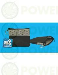 Cartera de Bolsillo Antiolor Funk Fighter Odorless Pocket Bag