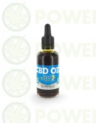 CBD OIL ROYAL QUEEN SEEDS 50 ML