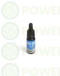CBD OIL ROYAL QUEEN SEEDS 30 ML