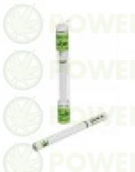 Cigarro Electrónico Tube-e Sabor Marihuana Desechable