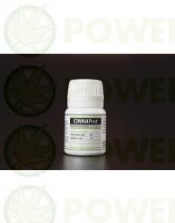 CinnaProt (Prot-Eco) Acaricida