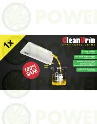Orina Sintética CleanUrine 25 ml