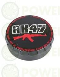 CAJA METAL CLICK CLACK 5.5 CM AK47