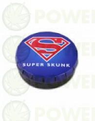 CAJA METAL CLICK CLACK SUPER SKUNK