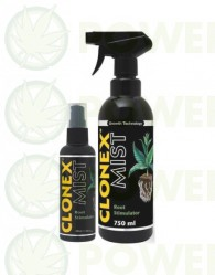 clonex-mist-750ml-spray-growth-technology