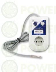 CONTROLADOR DE TEMPERATURA SMART CONTROLLER MK2 (CON SONDA)