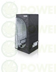 Armario de Cultivo Dark Box DB80 80x80x160cm