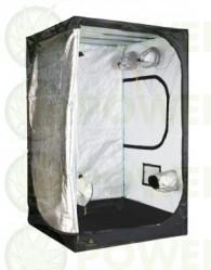 Armario Dark Room DR 120 II (120x120x200cm)