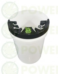 Kit Debuddder Descogolladora Manual Cubo 20 L (ORIGINAL 420)