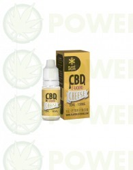 E-Liquid-CBD-1%-100mg-Sabores-Marihuana-10ml-Plant-of-Life-