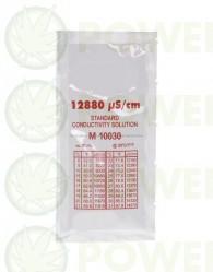 Líquido calibrador EC Buffer 1288