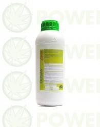Ekisan Cola de Caballo Líquido (Trabe)