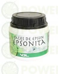 Epsonita o Sales de Epson