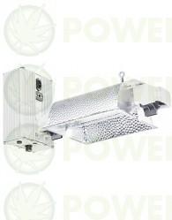 Luminaria Gavita Pro 1000e DE completo