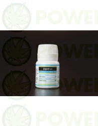 Equiprot (Prot-Eco) Fungicida
