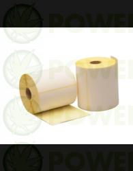 Etiquetas Adhesivas Térmicas compatible impresora Zebra