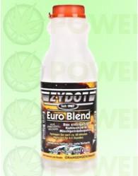 ZYDOT Euro Blend Limpia Toxinas Orina Sabor Naranja