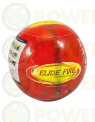Extintor Bola automático Elide Fire