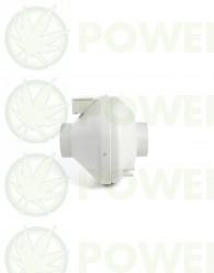 Extractor RVK 200-L1 860m3/h