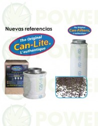 Filtro-anti-olor-carbon-activo-Can-Lite