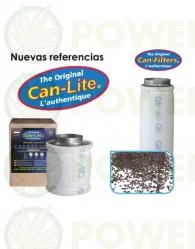 Filtro-anti-olor-carbon-activo-Can-Lite