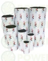 Filtro Odorsok 315x800 mm (2890 m3/h)