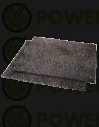 Recambio Filtro Carbón Opticlimate Pro