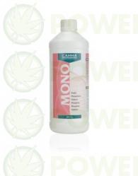 Mononutriente Fósforo Canna 1L