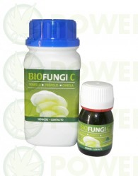 Funcanex Grow (BioFungi) TRABE