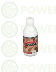 Vegex Garlic