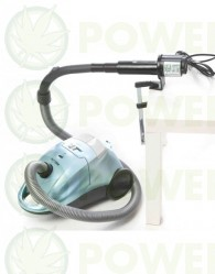Cutter Energy Peladora Cogollos